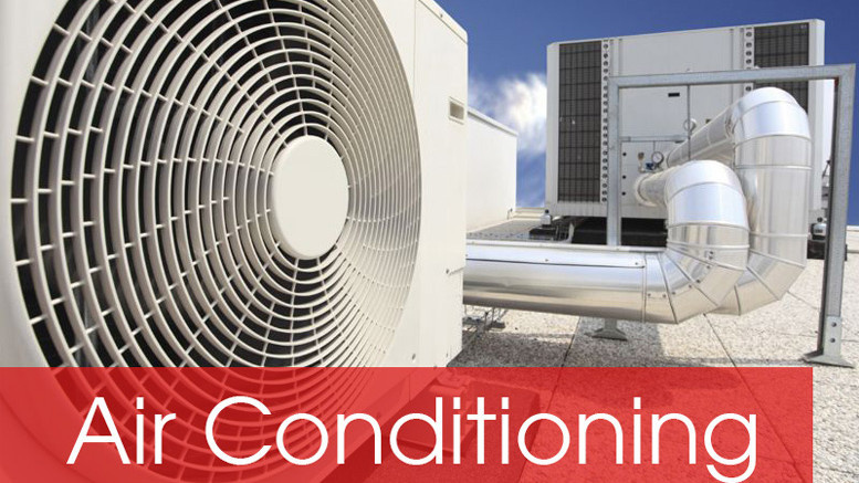 Keeping Your Home Cool With Napa Ac Repair Napa Heating