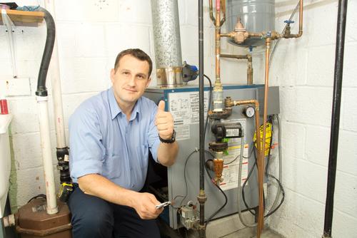 furnace-repair-austin